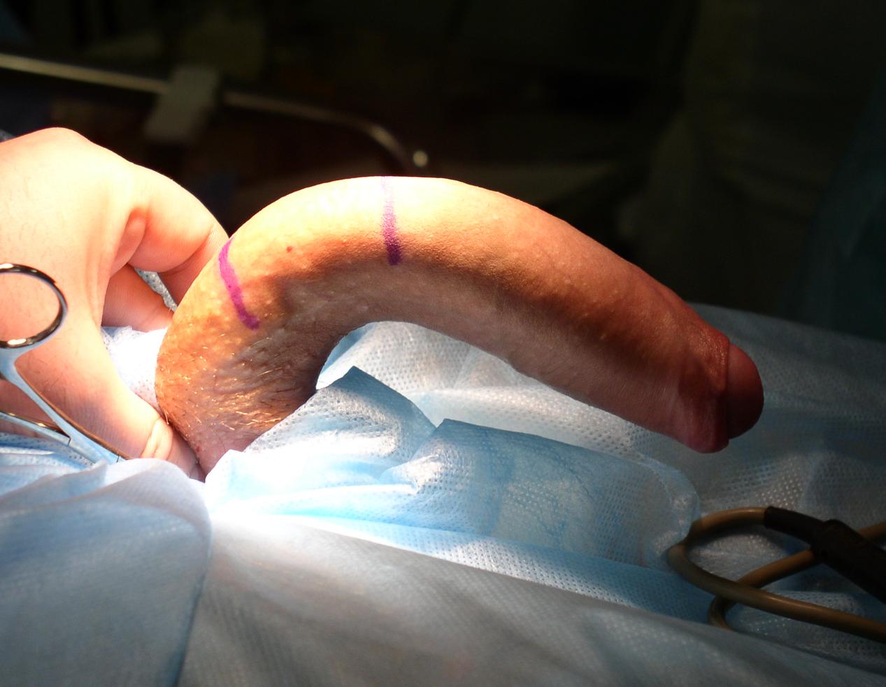 Способы мужской мустурбации 25 фотография
