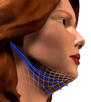 Маска для лица в для комбинированной кожи дрожжевые