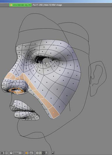 программное моделирование - фото 10