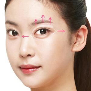 Глаукома симптомы лечение глазные капли и операция