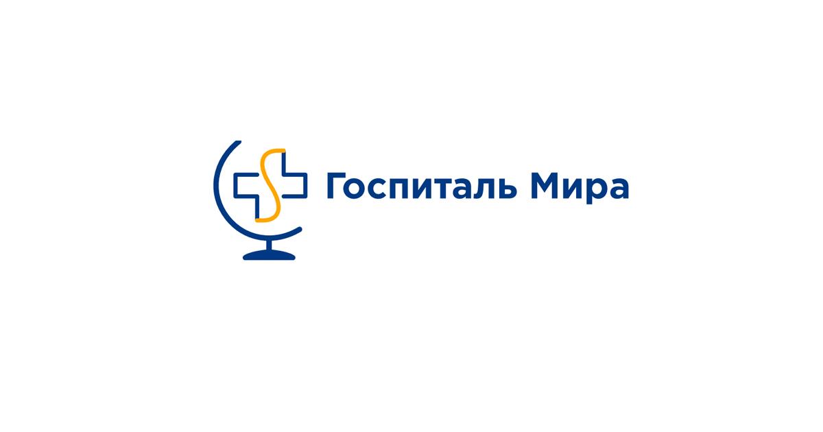 (c) Mosplastica.ru