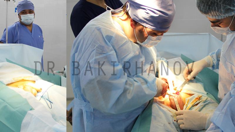 operatsiya-pisek-gr